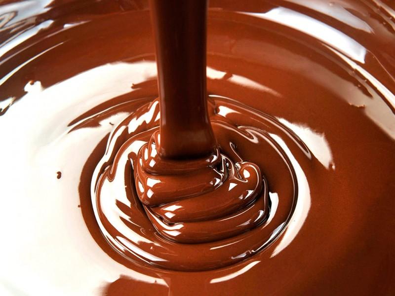 chocolate-campos-jordao