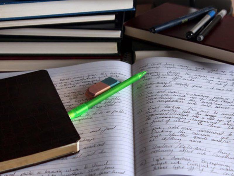 escrever-ingles