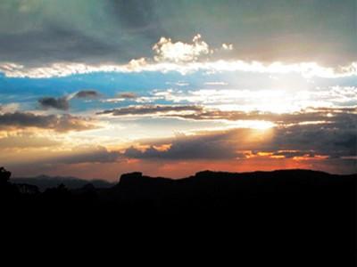 vista-minalba-campos-do-jordao